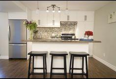 Income Property: Season 06, Episode 13 Jerry & Amee http://www.hgtv.ca/photos/gallery/?gid=e54633ca3dd34376757e89e44a7b5a43#!/2