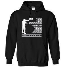 Best Camera Shirt T-Shirts, Hoodies, Sweaters