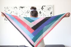 Austentatious Crochet Epub Download