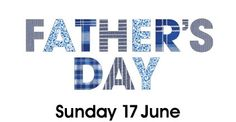 Sale on Father's Day Gifts. Check out here....
