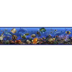 ocean fish - Google Search