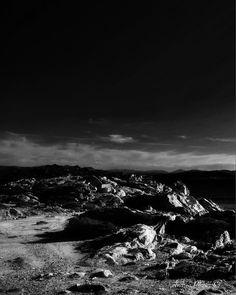 """Mi piace"": 1,555, commenti: 73 - Andrea Pintus (@ndrpintus) su Instagram: ""Shadows... . . #igers #igersitalia #sardinia #vscocam #igdaily #lamaddalena #bnw #natgeo…"" Sardinia, Geo, Shadows, Mountains, Instagram Posts, Nature, Travel, Darkness, Naturaleza"