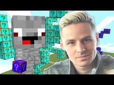 สรางรานขายแผนเสยงใตนำ Jukucrush Server Minecraft EP - Alphastein skin fur minecraft pe