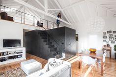 Casa Celeiro - Inês Brandão - João Morgado - Fotografia de arquitectura   Architectural Photography