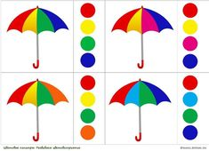 Book Activities, Origami, Weather, Shapes, Montessori, Colors, Therapy, Paper Pieced Patterns, Preschool