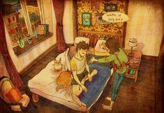 des-illustrations-magnifiques-de-ce-a-quoi-ressemble-le-vrai-amour13