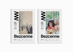 National Museum in Warsaw — Outdoor on Behance