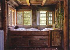 Home Decor #diy #ideas