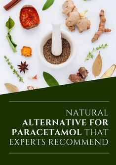 Not a fan of paracetamol for headache relief? Check this out!  #Acupunctureforpain #AcupunctureWorks #Acupuncturebenefits Medicinal Honey, Vitamin C And Zinc, Bed Sores, Pain Relief Patches, Acupuncture Benefits, Autonomic Nervous System, Headache Relief, Traditional Chinese Medicine, Herbal Remedies
