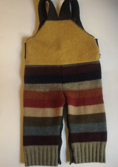 wool overall longies...seriously will pay someone to make these!!!