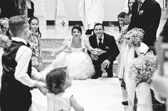 Blumenau, Bride, Casamento, Corupá, Emanuele e Leonardo, Guaramirim, Jaraguá do Sul, Milene Langa Fotografia, Noiva, Pomerode, Santa Catarina, Schroeder, Wedding