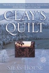 Wonderful book by Kentucky author set in Appalachia