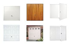 The Garage Door King always have many special price offers on top brands doors available to view and buy online from the UK supplier ... click http://www.thegaragedoorking.co.uk/acatalog/Special_garage_doors_offers.html