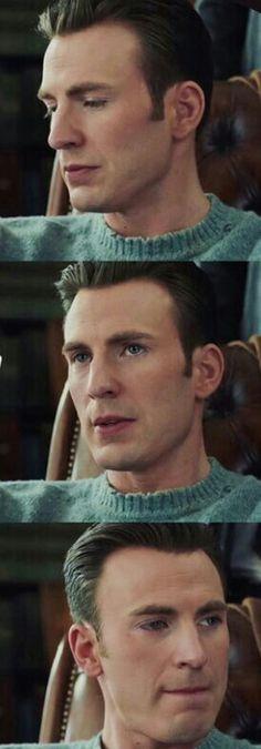 Robert Evans, Chris Evans Captain America, Steve Rogers, Beautiful Boys, Gorgeous Men, Catch Feelings, Romanogers, Team Cap, Agent Carter