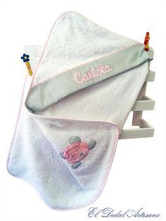 Baby Essentials, Dory, Coin Purse, Wallet, Purses, Scrappy Quilts, Little Girl Clothing, Punto De Cruz, Presents