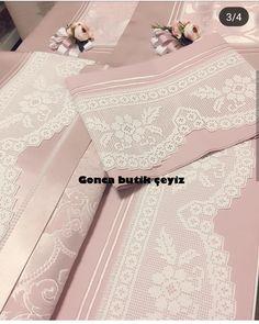 Lace Wedding, Wedding Dresses, Crochet Cardigan, Filet Crochet, Handmade, Fashion, Baby Layette, Needlepoint, Bedspreads
