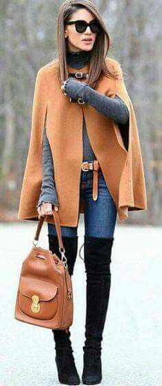 Find More at => http://feedproxy.google.com/~r/amazingoutfits/~3/ZGw_QRoVjh8/AmazingOutfits.page