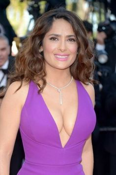 Selma Hayek, Salma Hayek Bikini, Salma Hayek Body, Salma Hayek Measurements, Salma Hayek Pictures, Nikki Reed, Shooting Photo, Cara Delevingne, Beauty