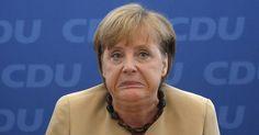 Европа «жжот»: нацизм, расизм и проРоссизм. В начале октября этого года в отношении компании Volkswagen шли разбирательства. Все дело в том, что Volkswagen отозвал миллион автомобилей после того как выяснилось, что концерн пользовался программным обеспечением, позволяющ�