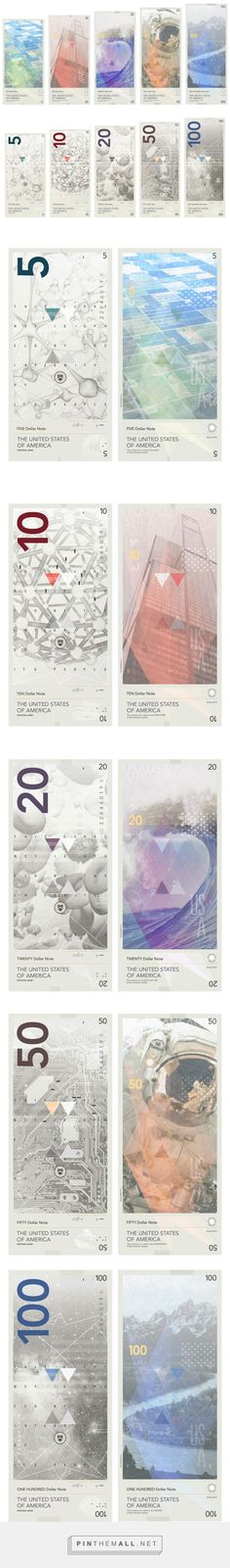 The Proposal to Redesign the Dollar That's Weirdly Blowing Up the Internet