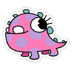 meep stickers png: meep stickers png