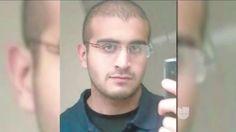 Todo Sobre Omar Matin, El Atacante De La Masacre En Orlando