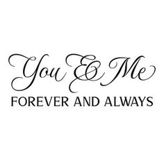 Silhouette Design Store - Search Designs : needle and thread Silhouette Design, Silhouette Cameo, Love Husband Quotes, Love Quotes, Wedding Quotes, Wedding Ideas, Cricut Creations, Relationship Quotes, True Love