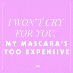 Beauty Quotes: 15 Inspirational Sayings Every Woman Should Know | StyleCaster