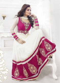 drashti dhami anarkali - Google Search