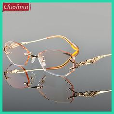 798caaf86d9 18 Best wire timeless glasses images