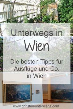 Time Travel, Places To Travel, Travel Tips, Travel Europe, Salzburg Austria, Heart Of Europe, Reisen In Europa, Short Trip, Bratislava