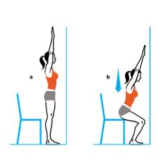 Avoid Muscle Weakness and Tone Up Fast Wellness Tips, Health And Wellness, Women's Health, Pulled Muscle In Leg, 30 Day Squat Challenge, Quad Stretch, Muscle Imbalance, Muscle Weakness, Leg Curl