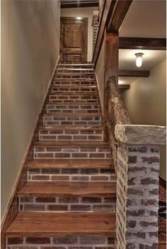 15 Interior Brick Wall Ideas