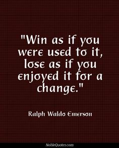 Failure and Mistakes Quotes | http://noblequotes.com/