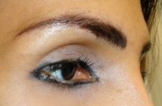 Middle Eastern #Eyebrows http://www.radiantmedspa.net/