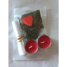 14 Best Love Spell Kits images in 2019 | Coven, Games, Love