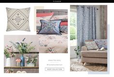 Latest Trends | Latest Trends | Home & Furniture | Next Official Site - Page 14