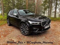 10 Volvo Ideas Volvo Volvo Xc60 Volvo Xc90