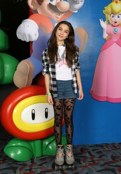 I changed my RP character to Rowan Blanchard so now I'm 15 but uh I still am a demigod and a wizard! I have fire powers!