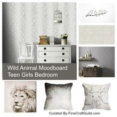 Teen Girl Bedrooms Inexpensive tips for room projects to produce that dream teen girl rooms decorating ideas diy Room Decor idea number 4785267480 shared on 20181218 Bedroom Decor For Teen Girls, Teenage Girl Bedrooms, Diy Home Decor Bedroom, Teen Bedroom, Bedroom Ideas, Teen Decor, Girl Rooms, Bedroom Inspiration, Number