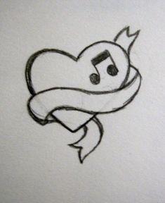 music_heart_tattoo_by_nohimase.jpg × - music_heart_tattoo_by_nohimase.