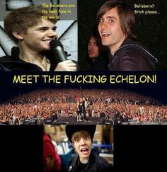 Twitter / Recent images by @Ana1ECHELON