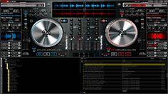 Virtual DJ Pro Crack has turned into really most used Audio and video clip highly effective applications. Dj Mixtape, Virtual Dj, Dada Life, Dj Video, Dj Download, Windows 7 Themes, Norton 360, Dj Pro, Security Suite