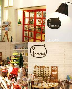 zakka shops tokyo - Google Search