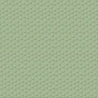 Directory of Free Scrapbook Paper: TEXTURED PAPERS DIRECTORY PAGE 2