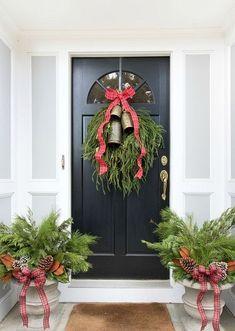 Christmas Decorations Ideas02