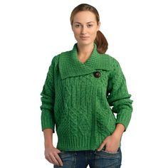 http://monumentallorenzogarza.com/100-extra-soft-merino-wool-one-button-cardigan-p-1491.html