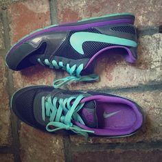 Nike Eclipse II No need, too small, slightly worn...have OCD so the condition of these is pristine!! Nike Shoes Sneakers