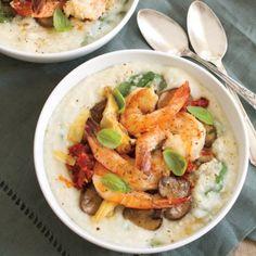1000+ images about FOODS - Seafood on Pinterest | Shrimp, Rock Shrimp ...