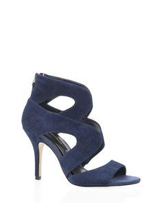 Women's Shoes & Accessories - White House | Black Market